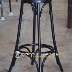 Stylist Bar Round Stool Wholesale Furniture Online