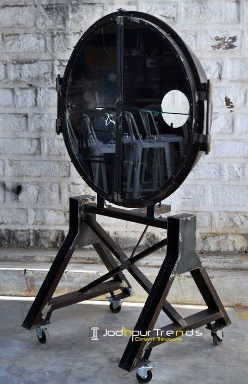 UFO Inspire Bar Cabinet Bar Furniture Manufacturers
