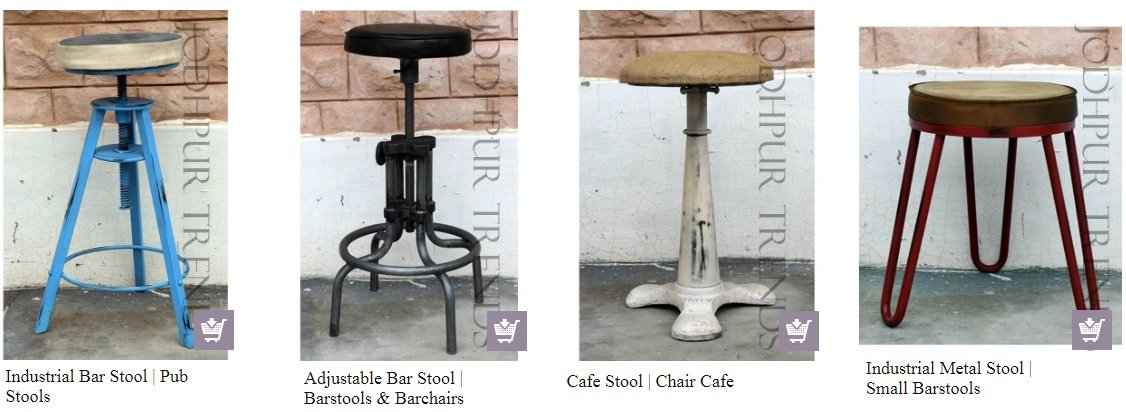 https://jodhpurtrends.in/wp-content/uploads/2019/09/Wholesale-Restaurant-Furniture-In-India-Restaurant-Benches-Stools.jpg