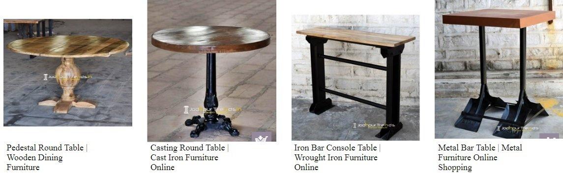 https://jodhpurtrends.in/wp-content/uploads/2019/09/Wholesale-Restaurant-Furniture-In-India-Restaurant-Dining-Tables-1.jpg