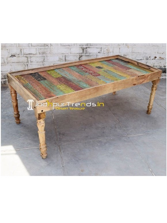 Wooden Block Restaurant Table Buy Hospitality Tables
