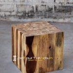Wooden Cafe Stool Buy Cafe Furniture