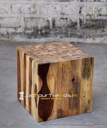 Wooden Cafe Stool Buy Cafe Furniture