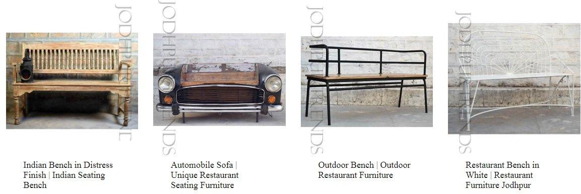 https://jodhpurtrends.in/wp-content/uploads/2019/09/wholesale-restaurant-furniture-india-Restaurant-Benches-1.jpg