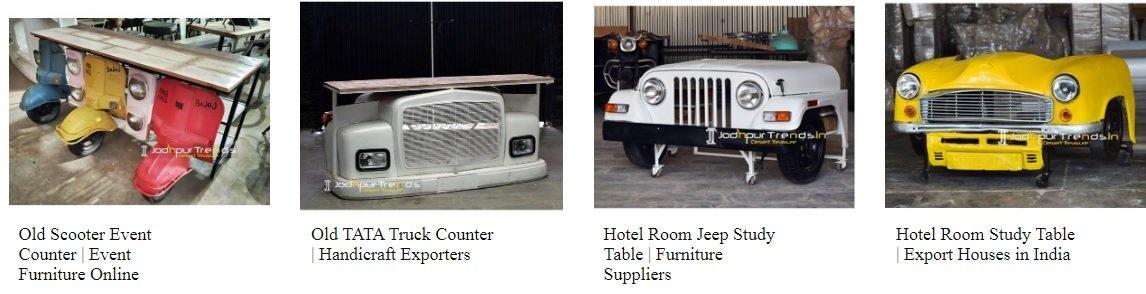 https://jodhpurtrends.in/wp-content/uploads/2019/09/wholesale-restaurant-furniture-india-Restaurant-Cash-Counter.jpg
