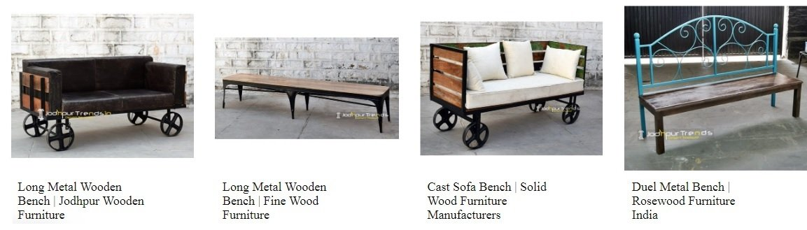 wholesale-restaurant-furniture-india-restaurant-benches