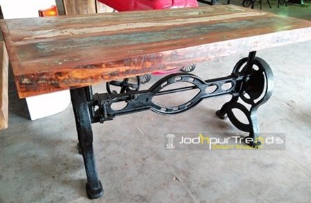 Hotel Room Furniture, Resort Room Furniture, Restaurant Furniture, Bar Furniture, Industrial Furniture (12)