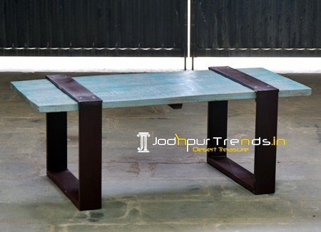 Hotel Room Furniture, Resort Room Furniture, Restaurant Furniture, Bar Furniture, Industrial Furniture (14)