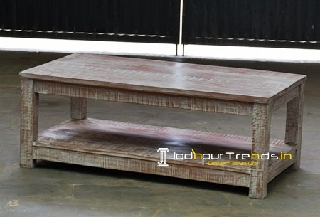 Hotel Room Furniture, Resort Room Furniture, Restaurant Furniture, Bar Furniture, Industrial Furniture (16)