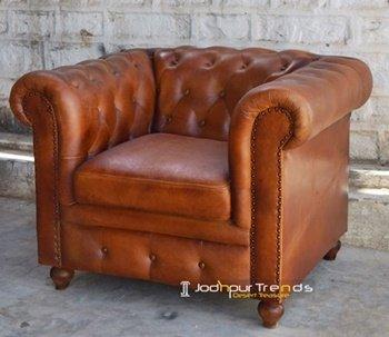 Chesterfield Sofa Manufacturer India Design