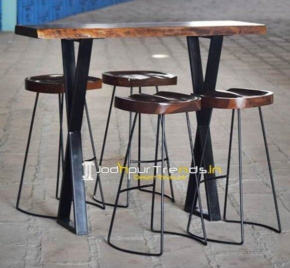 Restaurant Furniture Design Ideas Image