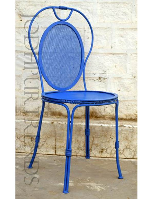 Windsor Dining Chair Indian Industrial Furniture India