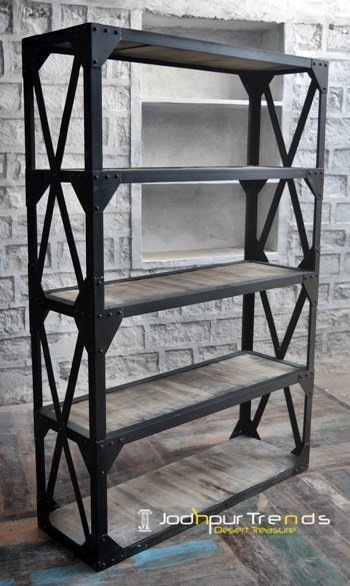 display unit, Bookcase, Event Furniture, (11)