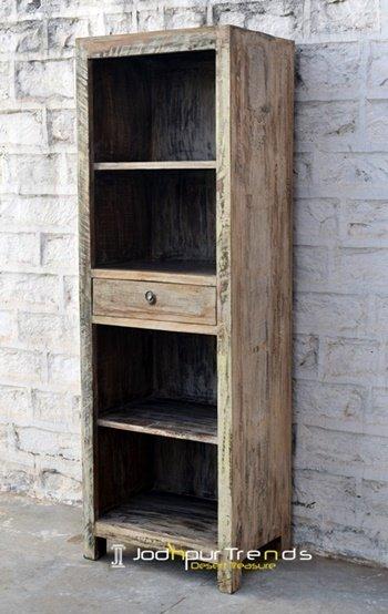 display unit, Bookcase, Event Furniture, (16)