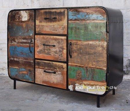 hotel storage furniture designs, Resort furniture Designs (4)