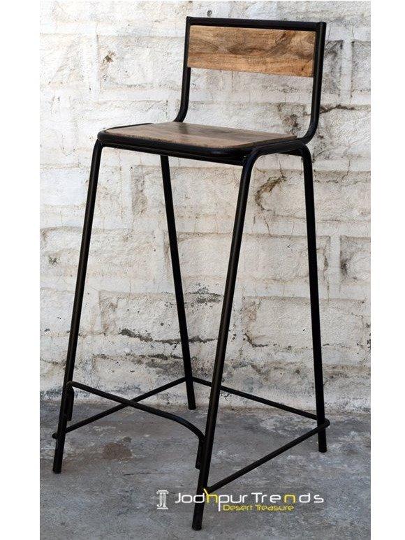 Indian Industrial Retro Furniture loft furniture designs