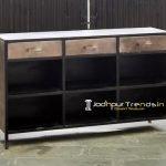 Black Sideboard | Home Furniture Manufacturers
