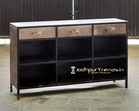 Black Sideboard | Home Furniture Manufacturers