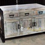 industrial hotel furniture, reclaimed resort furniture design (12)