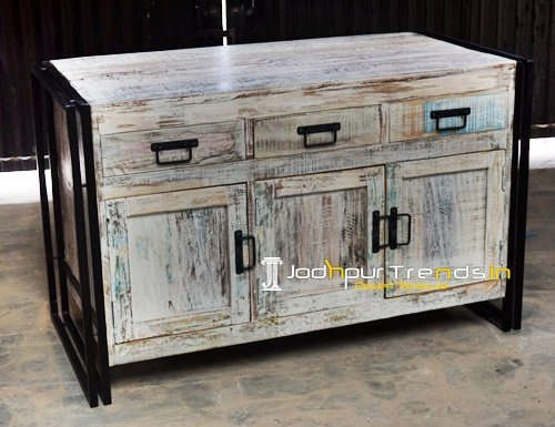 industrial hotel furniture, reclaimed resort furniture design (12)