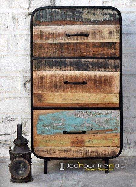 industrial storage furniture, Hotel Resort Storage Furniture (22)