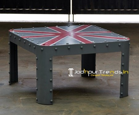 Heavy Duty Industrial Commercial Furniture Design