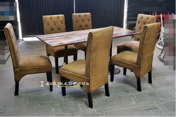 restaurant furniture design 14 Industrial Restaurant Furniture Table Bench Set Food Court Industrial Furniture