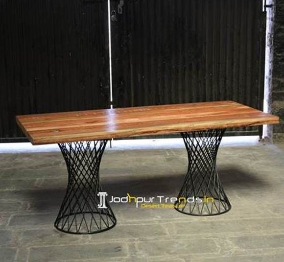 restaurant furniture design 4 Custom Made Restaurant Table Furniture