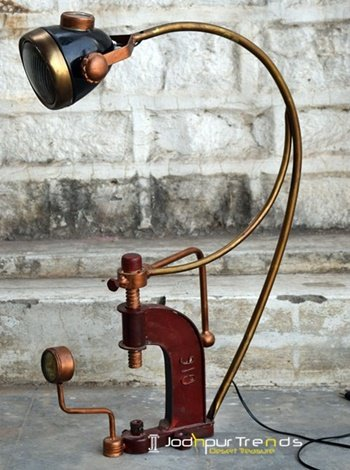 restaurant lamps, bar lamps, table lamps, hanging lamps, industrial furniture design (11)
