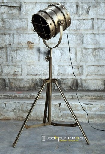 restaurant lamps, bar lamps, table lamps, hanging lamps, industrial furniture design (18)