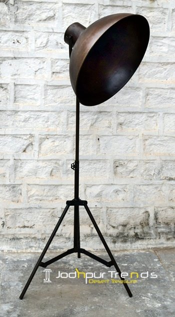 restaurant lamps, bar lamps, table lamps, hanging lamps, industrial furniture design (19)