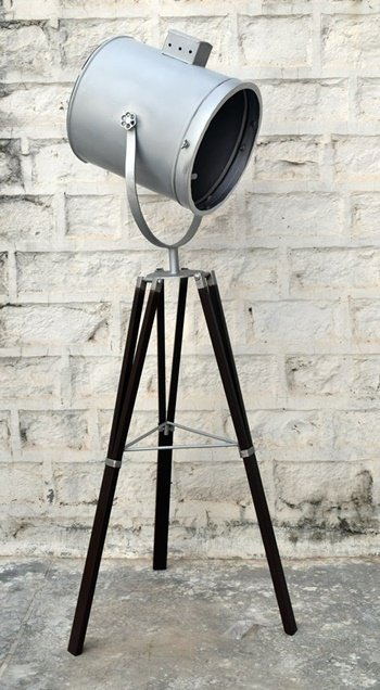 restaurant lamps, bar lamps, table lamps, hanging lamps, industrial furniture design (20)