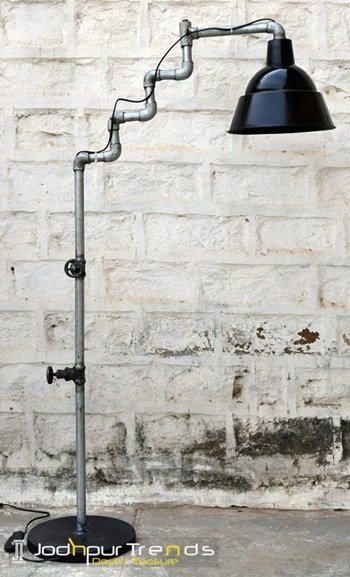restaurant lamps, bar lamps, table lamps, hanging lamps, industrial furniture design (24)