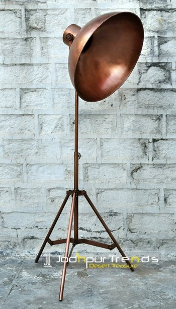 restaurant lamps, bar lamps, table lamps, hanging lamps, industrial furniture design (25)