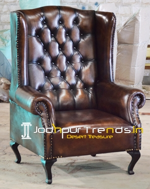 Leather Couch Manufacturers